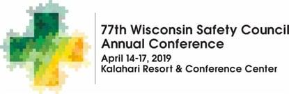 77th-WSC-Annual-Conference-Kalahari