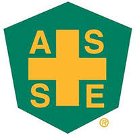 ASSE logo.jpg