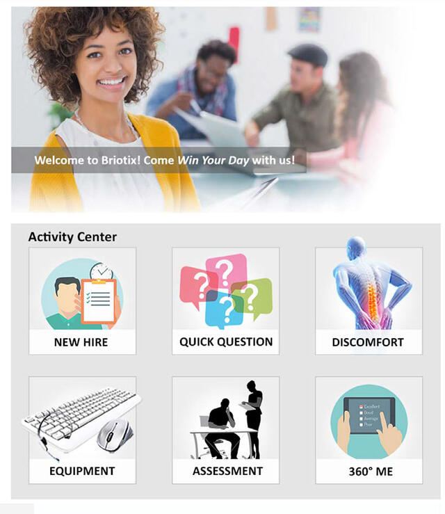 Briotix Works home page.jpg