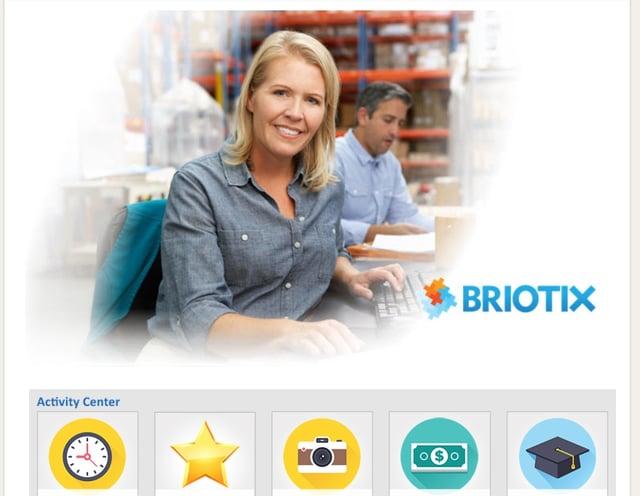 Briotix Works-1.jpg