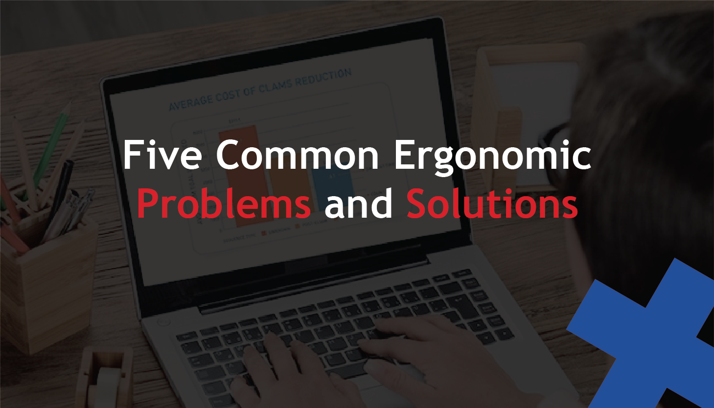Briotix-Blog-5-common-problems-and-solutions
