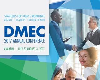 DMEC Conference.jpg