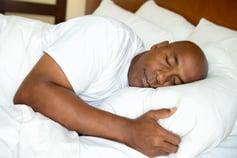 Man Sleeping_AdobeStock_116673588-2