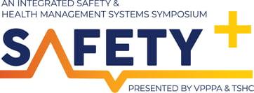 SafetyLogo_VPPPA-TSHCtag