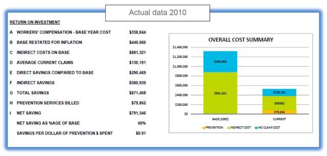 actual data.jpg