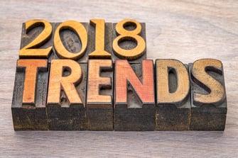 bigstock----trends-in-vintage-letter-205793434