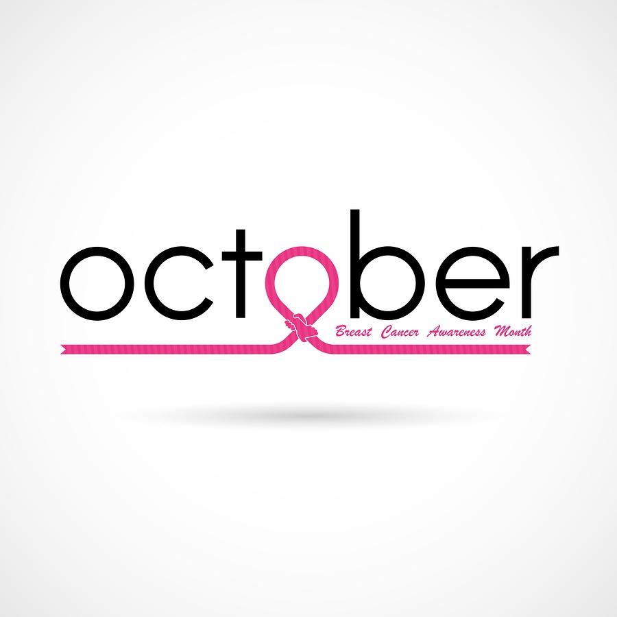 bigstock-Breast-Cancer-October-Awarenes-252700261