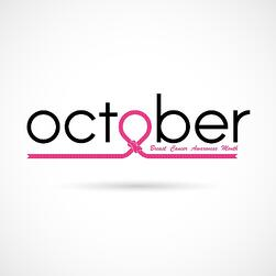bigstock-Breast-Cancer-October-Awarenes-252700261
