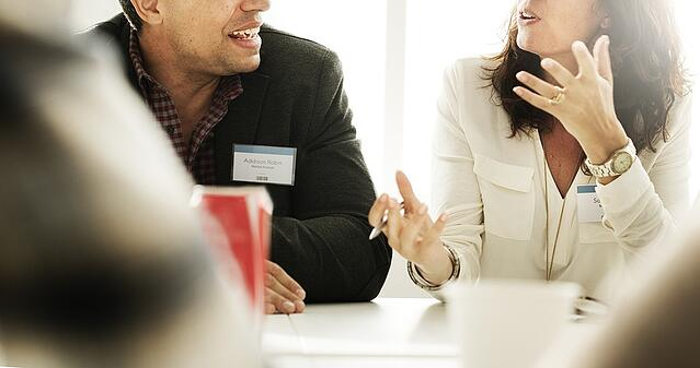 bigstock-Business-People-Talking-Discus-118928900.jpg