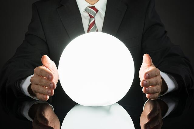 bigstock-Businessman-Predicting-Future--101231159.jpg