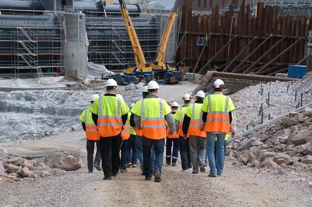 bigstock-Construction-Workers-2370353.jpg