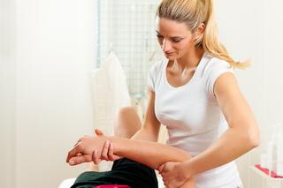 bigstock-Patient-at-the-physiotherapy-d-17652101.jpg
