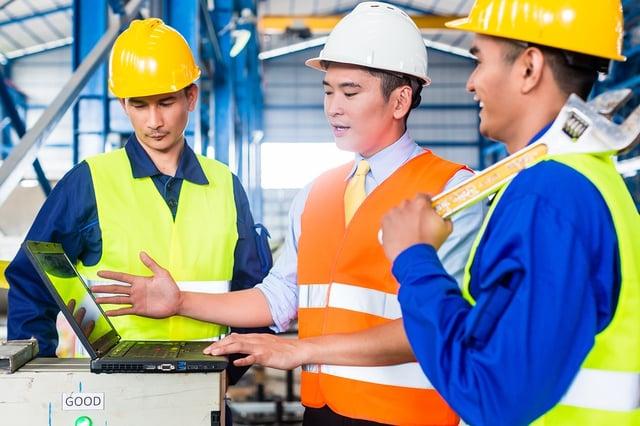 bigstock-Team-of-workers-and-engineer--82327775.jpg
