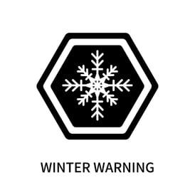 bigstock-Winter-Warning-Icon-Isolated-O-276717988
