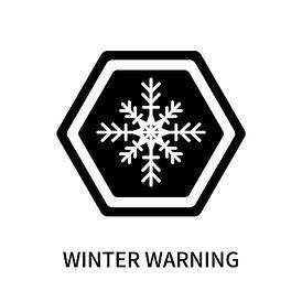 bigstock-Winter-Warning-Icon-Isolated-O-276717988
