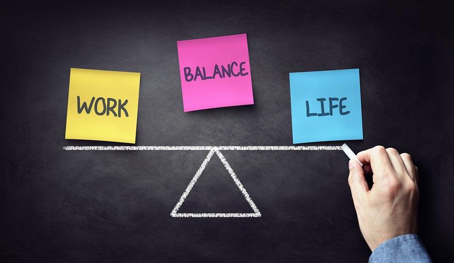 bigstock-Work-life-balance-business-and-191729149