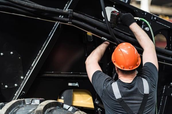 manufacturing-ergonomics