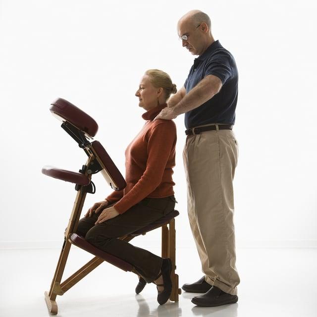 bigstock-massage-12823169.jpg