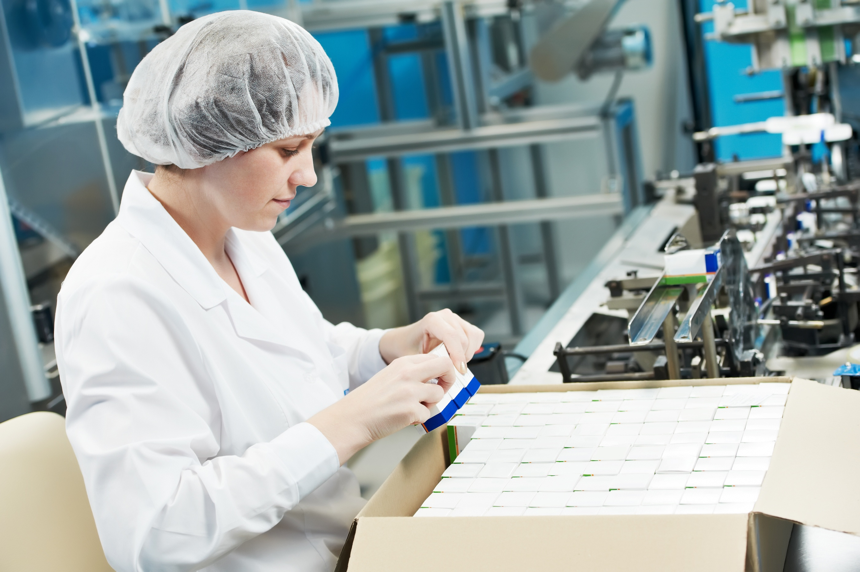 bigstock-pharmaceutical-factory-worker--27340511