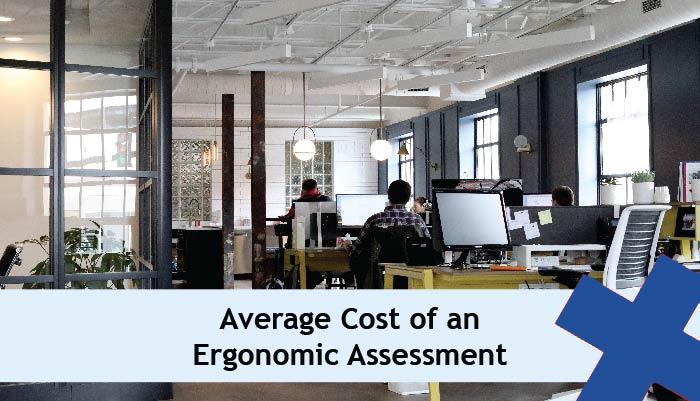 briotix-blog-assessment-cost