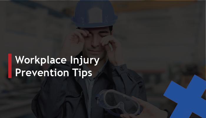 briotix-blog-injury-prevention