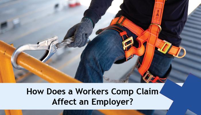 briotix-blog-workers-comp-claim