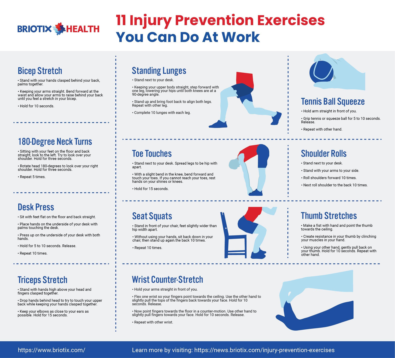 briotix_health_infographic-02