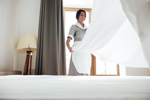 cal osha housekeeping.jpg