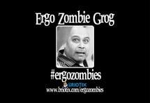 ergo zombie grog.jpg