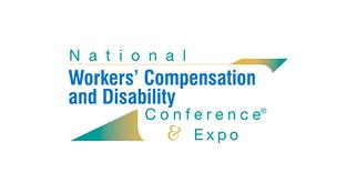 national-workers-compensation-and-disability-conference-and-expo