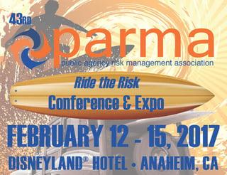 parma_conference_logo_2017_2.jpg