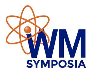 WM Symposia 2018